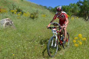 foto bici 2
